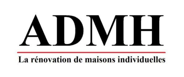 ADMH 17 – Couverture / Ravalement (Charente Maritime)